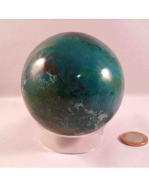 Chrysocolle-sphère-1611