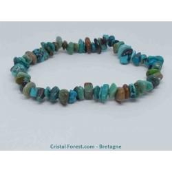 Turquoise - Bracelets