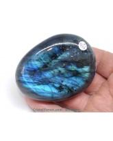 Labradorite (pierre des thérapeutes) Extra - Galets