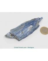 Cyanite (Kyanite)