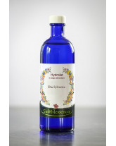 Hydrolat Pin Sylvestre (eau florale)
