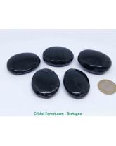 Tourmaline noire - Galet Jumbo