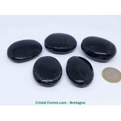 Tourmaline noire - Galets