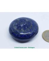 Lapis Lazuli - Galets Extra AAA+