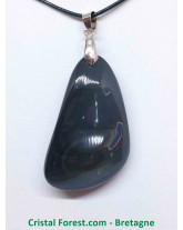 Obsidienne Oeil céleste (Arc en ciel)