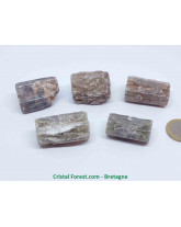 Aragonite - Cristal Naturel Brut