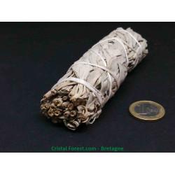 Sauge Blanche - Bâton de fumigation