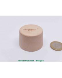 Protection E10+  /   Pour Tél. sans fil, Ordinateur portable  et Appareil Electroménager