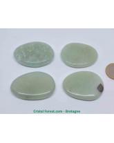 Jade de chine / Serpentine
