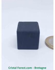 Shungite - Cube 2cm