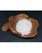 Cristal de Roche - Pierres de décoration - Mini pierres roulées