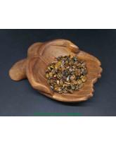 Oeil de Tigre - Pierres de décoration - Mini pierres roulées
