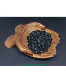 Tourmaline Noire - Pierres de décoration - Mini pierres roulées
