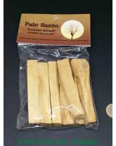 Encens du Perou - Palo Santo