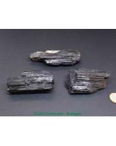 Tourmaline noire