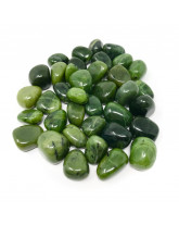 Jade Néphrite - Galets