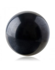 Sphère de Shungite 15cm