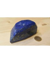Bloc brut de Lapis lazuli T2