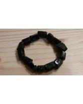 Bracelet - Tourmaline brute