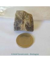 Staurodite (pierre de croix) - R2727