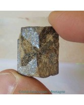 Staurodite (pierre de croix) - R2731