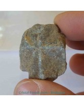 Staurodite (pierre de croix) - R2732