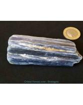 Cyanite brute (Kyanite ou Disthène) 8,5 cm