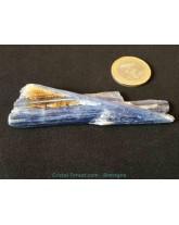 Cyanite brute (Kyanite ou Disthène) 8,1 cm