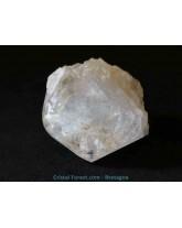Cristal de Goshénite (béryl blanc) - 27 gr