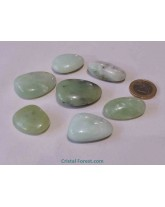 Jade de Chine/Serpentine