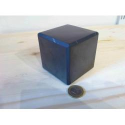 Cube de Shungite 4 cm