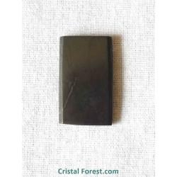 Protection ondes téléphone portable shungite