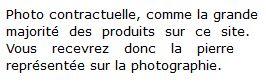 photo contractuelle.JPG